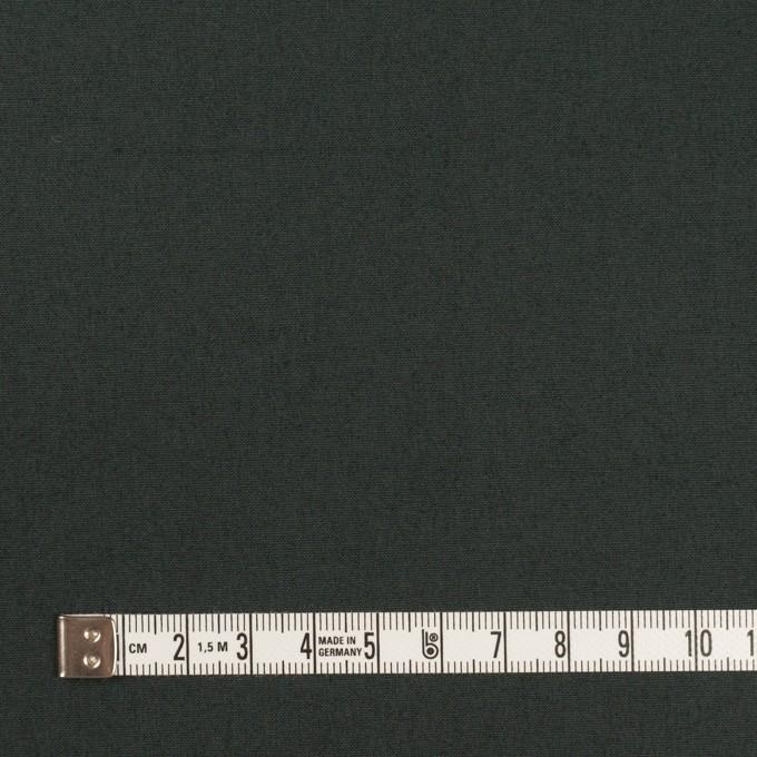 コットン×無地(ディープバルビゾン)×高密ブロード イメージ4