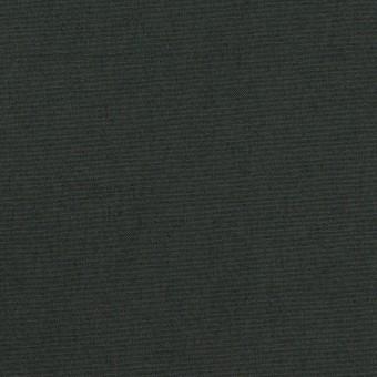 コットン×無地(ディープバルビゾン)×高密ブロード