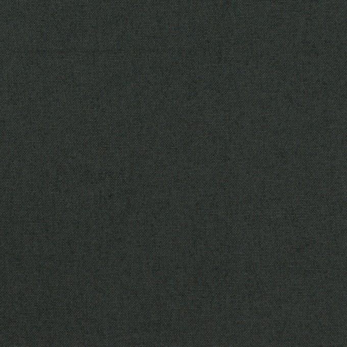 コットン×無地(ディープバルビゾン)×高密ブロード イメージ1