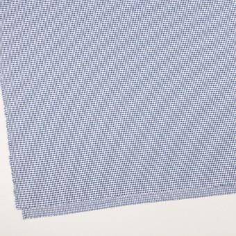 コットン×ウインドミル(ブルー)×ドビー_全2色 サムネイル2