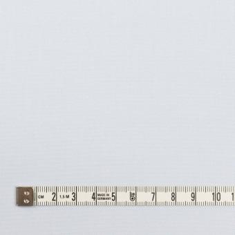 コットン×無地(ペールブルー)×薄オックスフォード サムネイル4