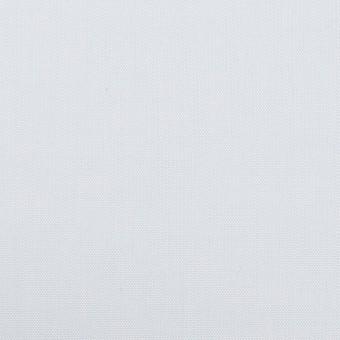 コットン×無地(ペールブルー)×薄オックスフォード サムネイル1