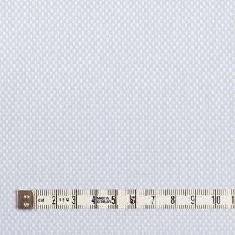コットン×ドロップ(サックス)×斜子織 サムネイル4