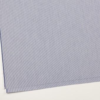 コットン×ストライプ(ネイビー)×コードレーン_全2色 サムネイル2
