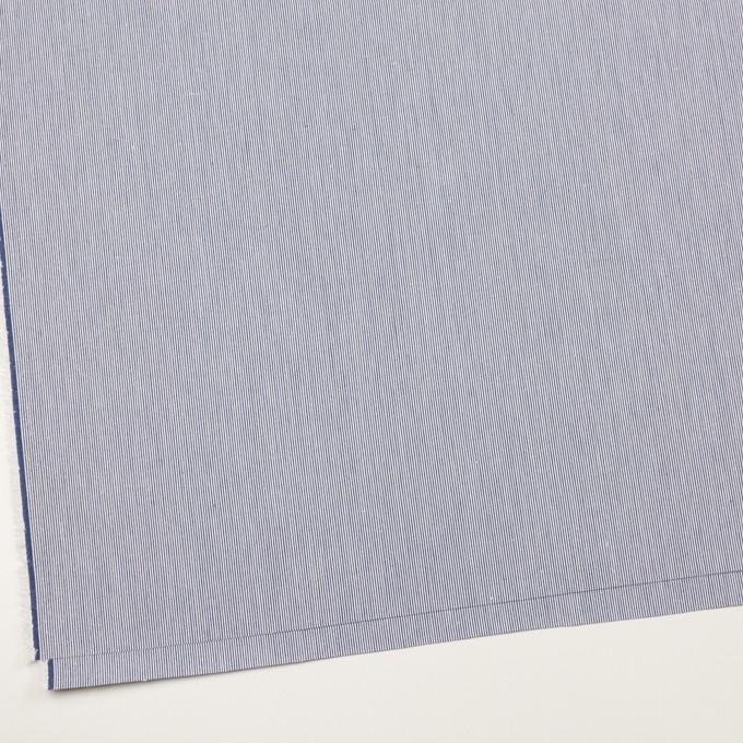 コットン×ストライプ(ネイビー)×コードレーン_全2色 イメージ2