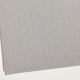 コットン×ストライプ(チャコールグレー)×コードレーン_全2色 サムネイル2