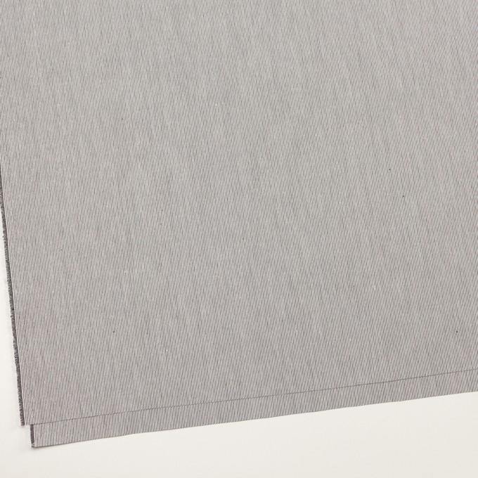 コットン×ストライプ(チャコールグレー)×コードレーン_全2色 イメージ2