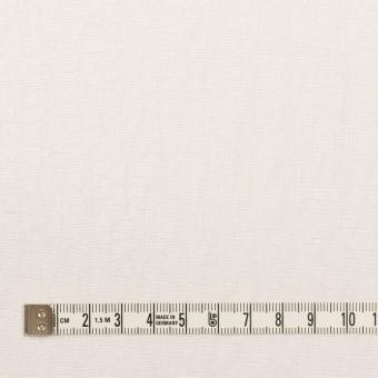 ポリエステル&レーヨン混×幾何学模様(ミルク)×フクレジャガード・ストレッチ サムネイル4