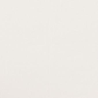 コットン×無地(オフホワイト)×タイプライター(高密ローン)・ワッシャー サムネイル1