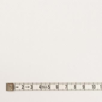 コットン×無地(オフホワイト)×ヘリンボーン サムネイル4