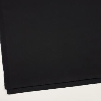 コットン&ポリウレタン×無地(ブルーブラック)×チノクロス・ストレッチ サムネイル2