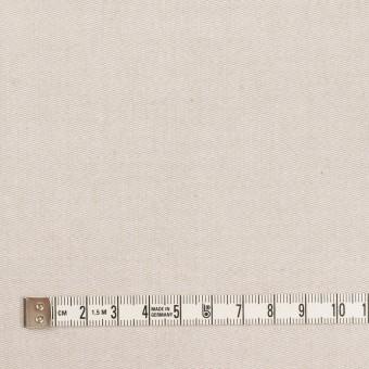 コットン×無地(ミルクティー)×コード織_全2色 サムネイル4