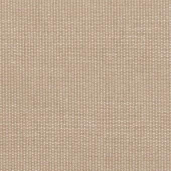 コットン×無地(カフェオレ)×コード織_全2色 サムネイル1