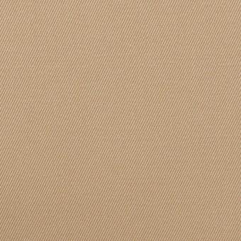 コットン×無地(ベージュ)×チノクロス_全3色 サムネイル1