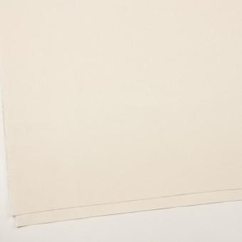 コットン×無地(キナリ)×10号帆布 サムネイル2
