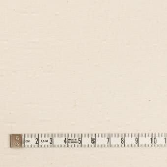 コットン×無地(キナリ)×10号帆布 サムネイル4