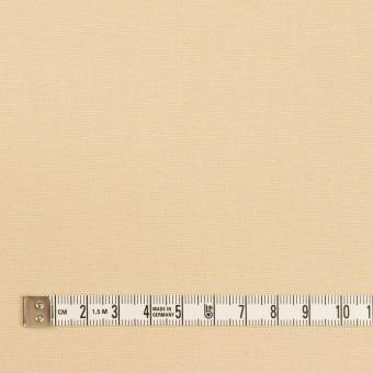 コットン×無地(ライトベージュ)×9号帆布 サムネイル4