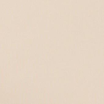 コットン×無地(エクリュ)×サテン_イタリア製 サムネイル1