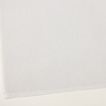 コットン×ストライプ(ネイビー)×ブロード サムネイル2