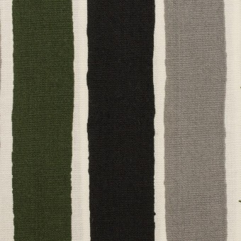 B(グレー、ブラック&カーキグリーン)