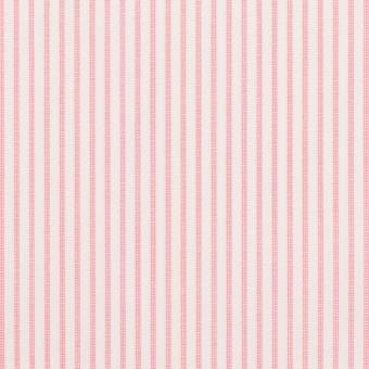 コットン×ストライプ(ピンク)×ヘリンボーン・ジャガード サムネイル1