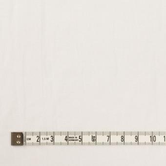 コットン×無地(オフホワイト)×ボイルワッシャー_全4色 サムネイル4