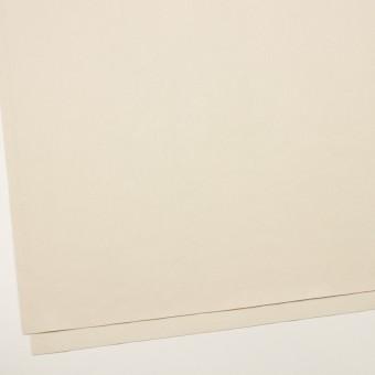 ポリエステル&ポリウレタン×無地(エクリュ)×スエード(人工皮革)_全4色 サムネイル2
