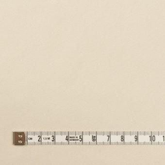 ポリエステル&ポリウレタン×無地(エクリュ)×スエード(人工皮革)_全4色 サムネイル4