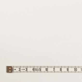 コットン×無地(オフホワイト)×薄オックスフォード_全3色 サムネイル4