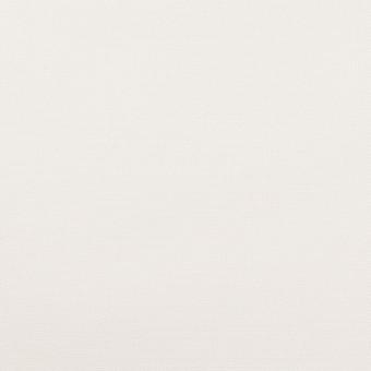 【150cmカット】コットン×無地(オフホワイト)×薄オックスフォード_全3色
