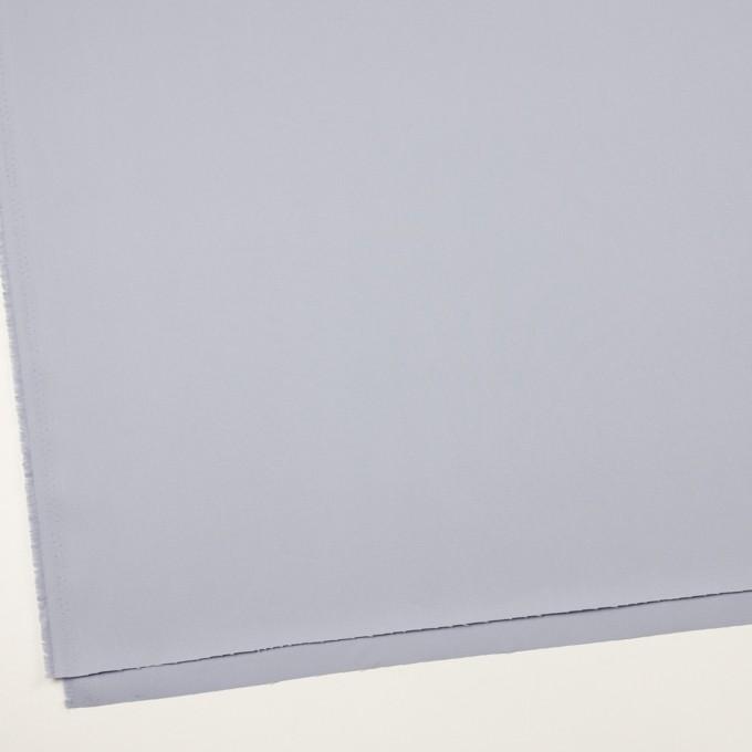 コットン×無地(ペールラベンダー)×チノクロス_全2色 イメージ2