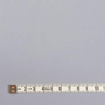コットン×無地(ペールラベンダー)×チノクロス_全2色 サムネイル4