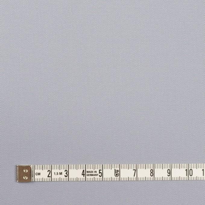 コットン×無地(ペールラベンダー)×チノクロス_全2色 イメージ4