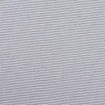 コットン×無地(ペールラベンダー)×チノクロス_全2色