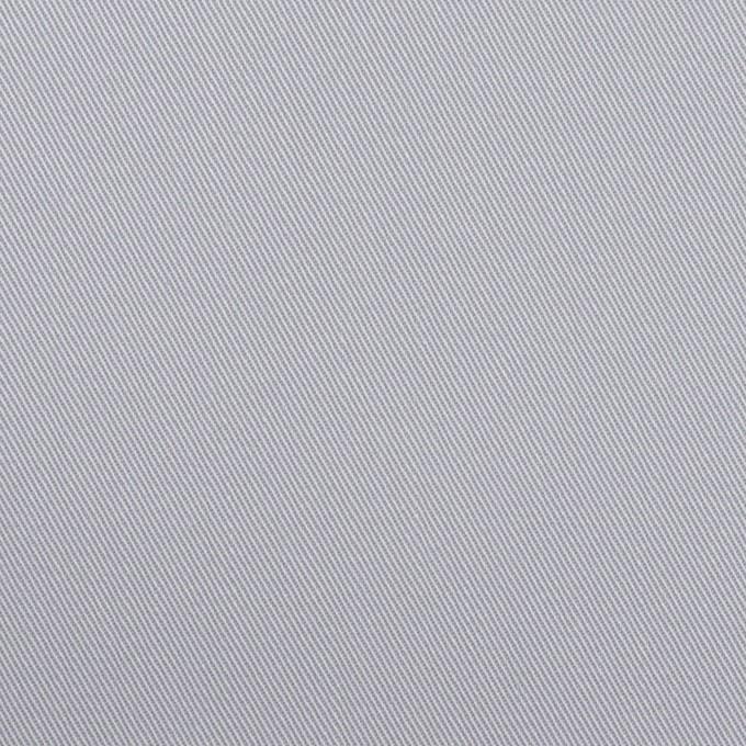 コットン×無地(ペールラベンダー)×チノクロス_全2色 イメージ1