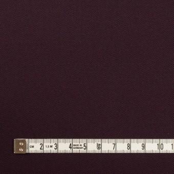 コットン×無地(レーズン)×チノクロス_全2色 サムネイル4
