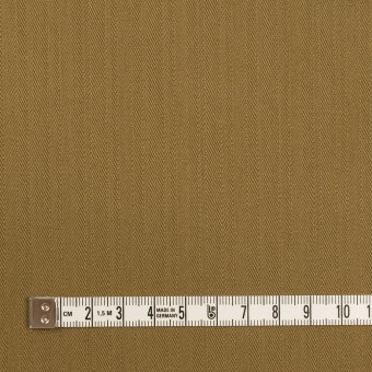 コットン×無地(ローリエ)×ヘリンボーン サムネイル4