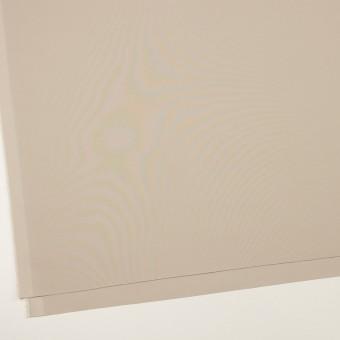 コットン&レーヨン混×無地(グレイッシュベージュ)×二重織_全3色 サムネイル2