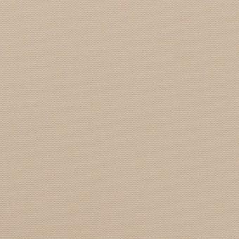 コットン&レーヨン混×無地(グレイッシュベージュ)×二重織_全3色 サムネイル1
