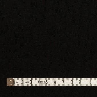 レーヨン×幾何学模様(ブラック)×フクレジャガード サムネイル4
