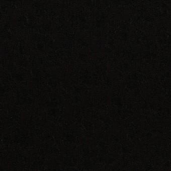 レーヨン×幾何学模様(ブラック)×フクレジャガード