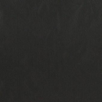 ポリエステル×無地(ガンメタリック)×形状記憶シャンブレー・タフタ サムネイル1