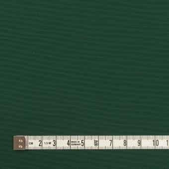 コットン&ナイロン×無地(モスグリーン)×タッサーポプリン サムネイル4