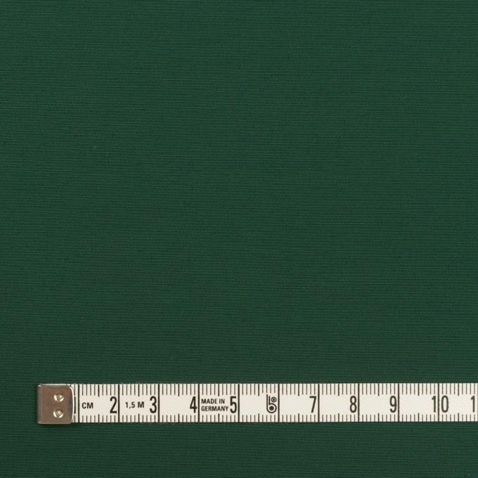 コットン&ナイロン×無地(モスグリーン)×タッサーポプリン イメージ4