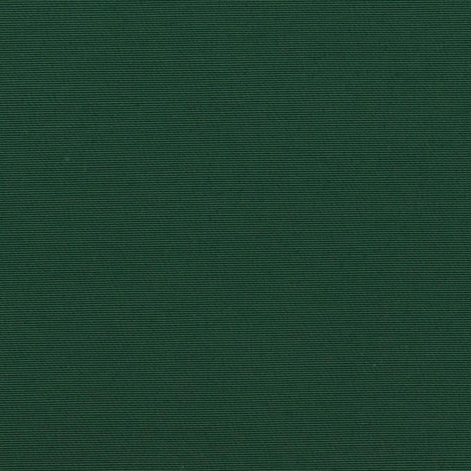 コットン&ナイロン×無地(モスグリーン)×タッサーポプリン イメージ1