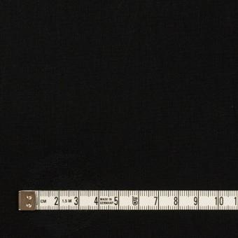 コットン&ポリエステル×幾何学模様(ブラック)×ポプリンジャガード_全2色 サムネイル4
