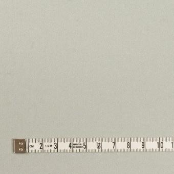 ウール×無地(シャーベットグリーン)×フラノ(フランネル) サムネイル4