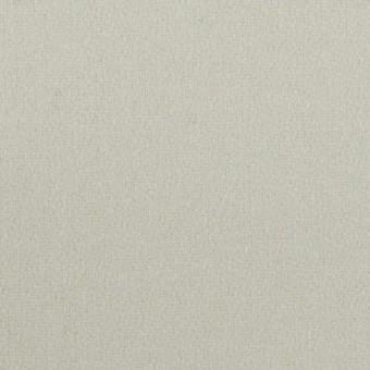 ウール×無地(シャーベットグリーン)×フラノ(フランネル)