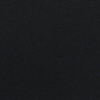 コットン×無地(ダークネイビー)×タッサーポプリン サムネイル1