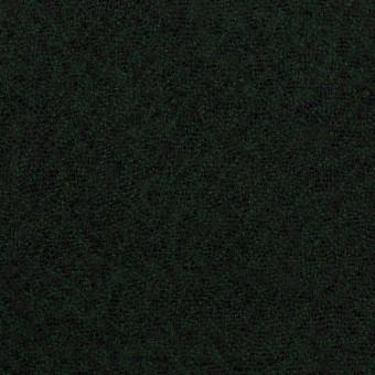 ウール×ミックス(モスグリーン)×ガーゼ